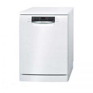 Dishwasher Bosch SMS46NW03